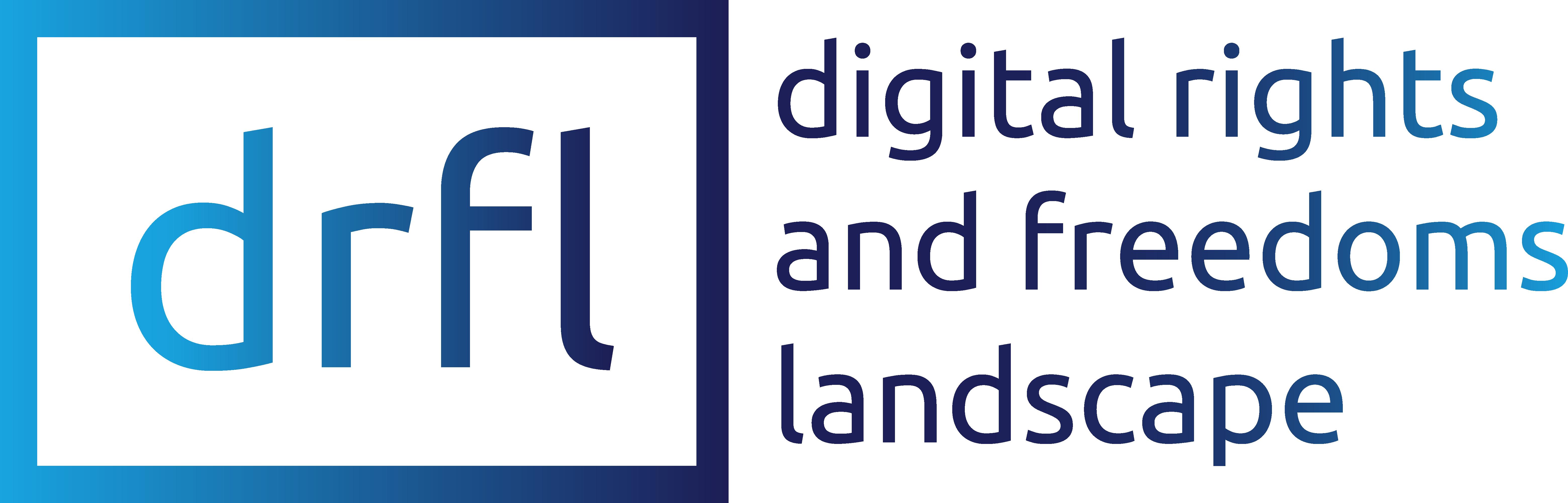 Ландшафт цифровых прав и свобод